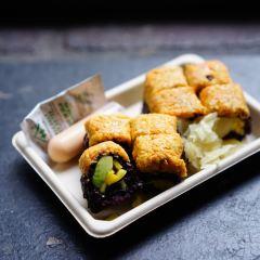 Beyond Sushi User Photo