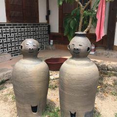 경주향교 여행 사진