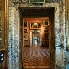Galleria Palatina e Appartamenti Reali User Photo
