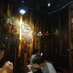 凱斐友賢(博雅花園店)用戶圖片
