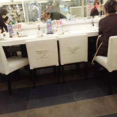 蓮壽司(京華城店)用戶圖片