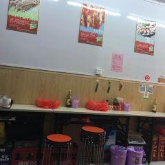 龍門花甲(全椒店)用戶圖片