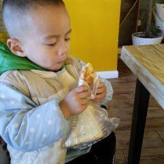 神舟牛排·臻品神舟(漢川店)用戶圖片