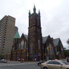 St. Patrick's Catholic Church User Photo