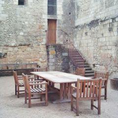 Musee du Prieure du Vieux Logis User Photo