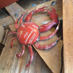 The Crab Pot用戶圖片