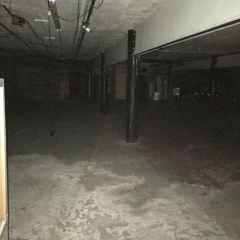 地下城用戶圖片