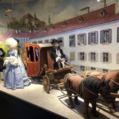Burgmuseum User Photo