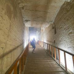 Tomb of Merenptah User Photo