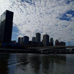 Victoria Bridge User Photo