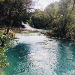 Kamenjak National Park用戶圖片