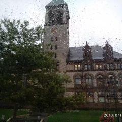 老市政廳用戶圖片