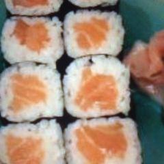 Skewer Banjiro Restaurant User Photo