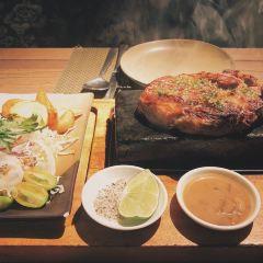 Gramm Restaurant用戶圖片