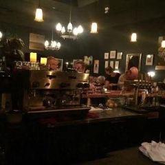 Cafe Brio User Photo