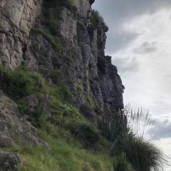 Mount Maunganui Base Track User Photo