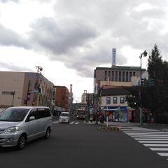 小樽音樂盒堂用戶圖片