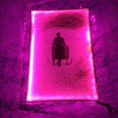 冰海用戶圖片