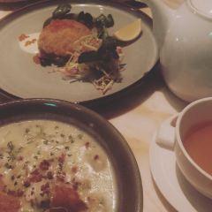 Pallas Athena Restaurant用戶圖片