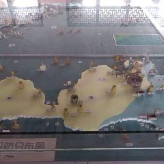 海防文化廳用戶圖片