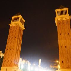 Torres Venecianes用戶圖片