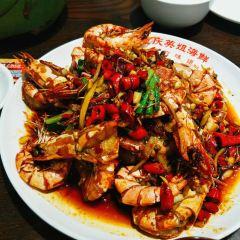 Chong Qing Ying Jie Hai Xian(Di Yi Shi Chang Dian) User Photo