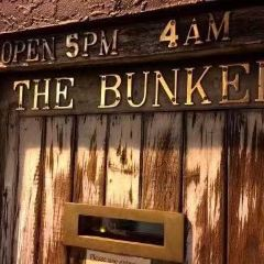 The Bunker User Photo