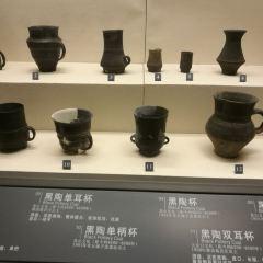 Long Mountain Culture Museum User Photo