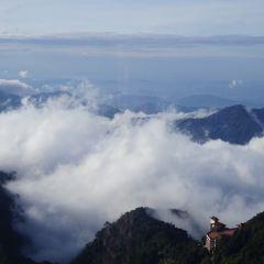 雲頂高原用戶圖片