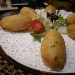 Shanghai Gourmet Chinese Restaurant User Photo