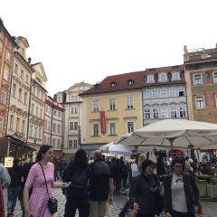林茨中央廣場用戶圖片
