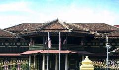 吉蘭丹雙龍寺用戶圖片