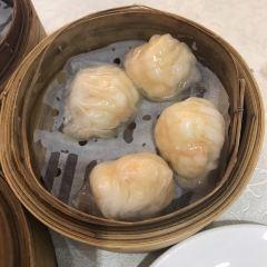 Mei Li Chu Restaurant( Zong Lv Quan ) User Photo