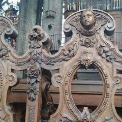 Saint Nicholas Church User Photo