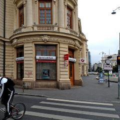 Biblioteca Naţională a României用戶圖片