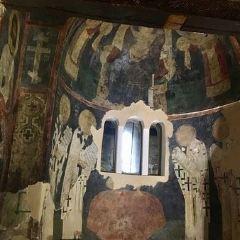 鮑亞納教堂用戶圖片