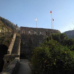 City Walls用戶圖片
