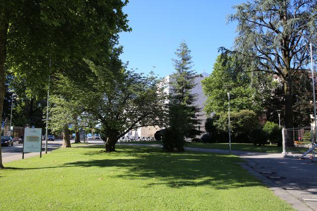 Parco Civico