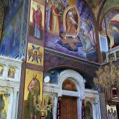 Agia Triada教堂用戶圖片