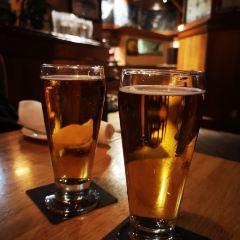 The Keg Steakhouse + Bar - Banff Downtown User Photo