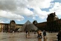 Place des Pyramides User Photo