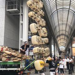 Akita Museum of Modern Art User Photo