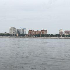 大黑河島用戶圖片