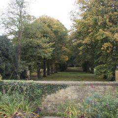 Botanischer Garten用戶圖片