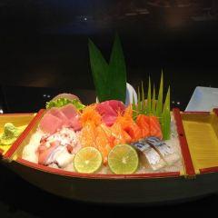 Fuji Restaurant張用戶圖片