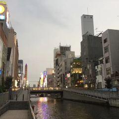 Tsubame no Mori Hiroba用戶圖片