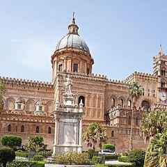 西西里大區美術館用戶圖片