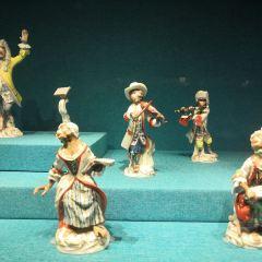 杜塞爾多夫市立博物館用戶圖片