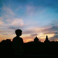 Thatbyinnyu Pahto User Photo