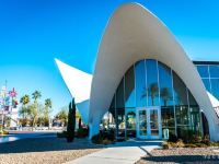 8 Best Photo Shoots in Noen Museum Las Vegas